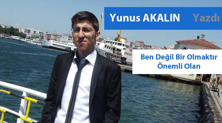 Yunuss