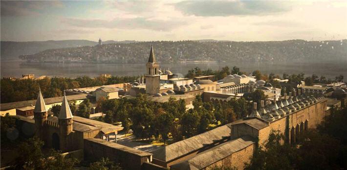 İstanbul Büyükşehir Belediyesi 9 Sanat Tarihçisi Alacak